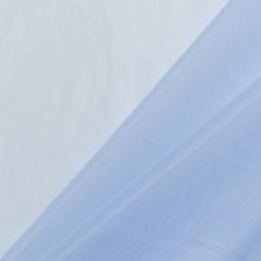 Сетка корсетная, мягкая, млечный путь, Турция (011887)