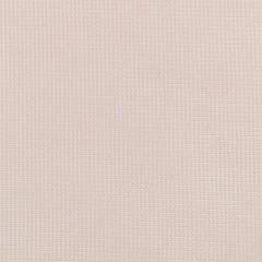 Сетка корсетная, мягкая, персиковый румянец, Турция (011888)