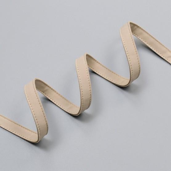 Чехол для корсетных косточек, 12 мм, обжаренный миндаль (ARTA-F) (011987)