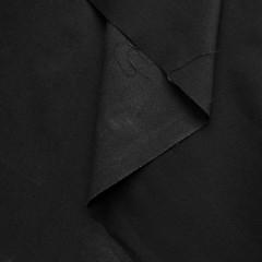 Дублирин воротничковый, 90 см, черный (007457)