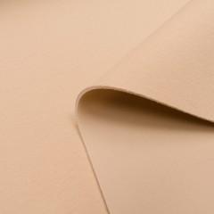Бельевой поролон, 3 мм, телесный (007757)