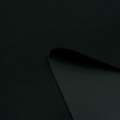 Бельевой поролон, 3 мм, черный (007756)