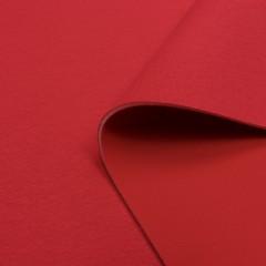 Бельевой поролон, 3 мм, красный (008506)