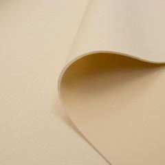 Бельевой поролон, 3 мм, бежевый (009605)