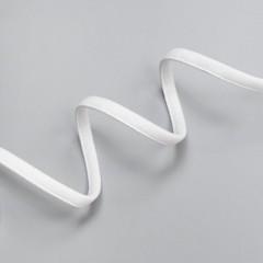 Чехол для каркасов, одношовный, 10 мм, белый ARTA-F (011089)