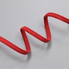 Чехол для каркасов, одношовный, 10 мм, красный ARTA-F (011092)