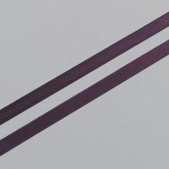 Лента атласная сливовое вино, shadow purple, 6 мм ARTA-F (011752)