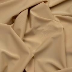 Микрофибра Carvico Monaco (Sand, телесный) (009618)