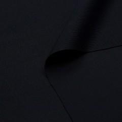 Микрофибра Carvico Monaco (Nero, черный) (009619)