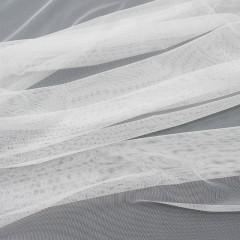 Сетка мягкая, для вышивки (Greggio, молочный) (006489)