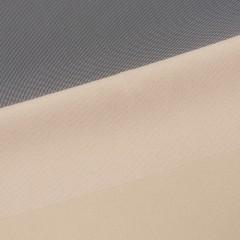 Сетка мягкая, для вышивки (Boccio, розовый) (006490)
