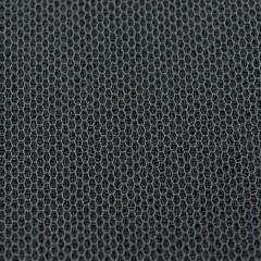Сетка невидимка (Deserto, светлый телесный) (006492)