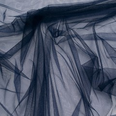 Сетка невидимка (Blunotte, темно-синий) (007039)