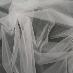 Сетка невидимка (Greggio, молочный) (007041)