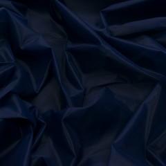 Сетка неэластичная  корсетная, средне-мягкая 45 г/м2 (темно-синий) (007226)