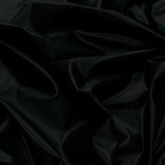 Сетка корсетная, средне-мягкая, 45 г/м2, черный, 4006 (Lauma) (011191)