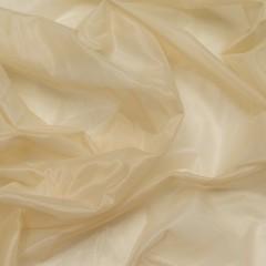 Сетка корсетная, средне-мягкая, 45 г/м2, бежевый, 4006 (Lauma) (011192)
