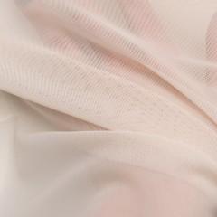 Сетка эластичная, розово-телесная (009886)