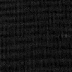 Сетка эластичная, черный, экстра утяжка (010143)