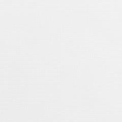 Сетка эластичная, белый, экстра утяжка (010144)