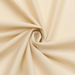 Сетка эластичная, бежевый, экстра утяжка (010145)