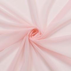 Сетка эластичная, св.розовый, Турция (011875)