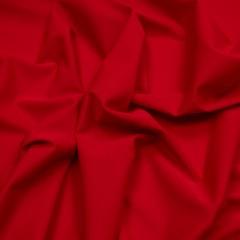 Микрофибра Carvico Monaco (Portorico, красный) (008955)
