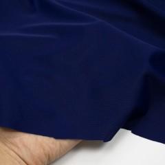 Микрофибра Carvico Monaco (Noel, темно-синий) (008956)