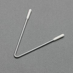 Разделитель для декольте, вилка (V-6.0 x 5.0) (007839)