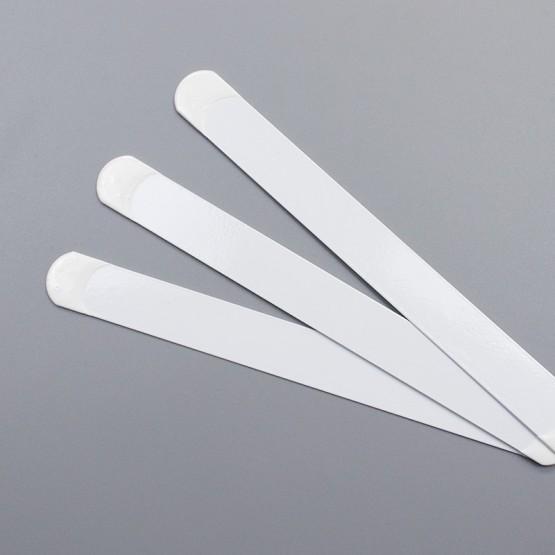 Планшетная косточка металл 300х14x0.8мм (012311)